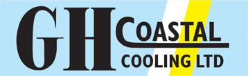 GH Coastal Cooling LTD
